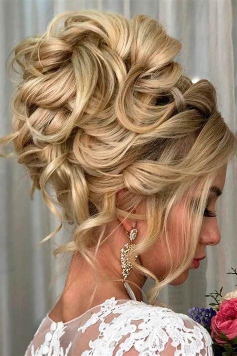 Best Ideas About Medium Long Hairstyles Pinterest