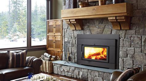 Regency Fireplace Reviews - regency ci2600 large wood insert the fireplace place