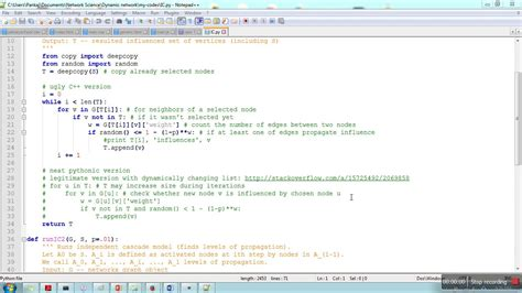 how to convert any source code file in html file with