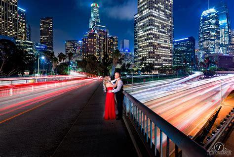 wedding photographer los angeles orange county