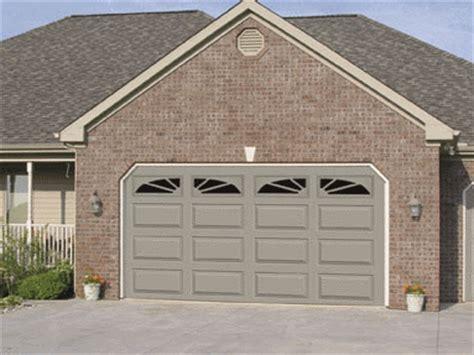 32371 garage door replacement panels for grand just garage doors garage door repair and installation