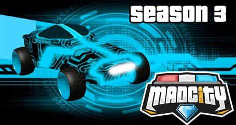 codes  madcity  season  strucidcodescom
