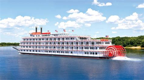 River Boat Companies Hiring by Cruise Line Employment Info Cruise Directory