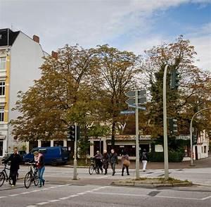 Bonsai Garten Hamburg : b ume im park sind wichtiger als bonsai im garten welt ~ Lizthompson.info Haus und Dekorationen
