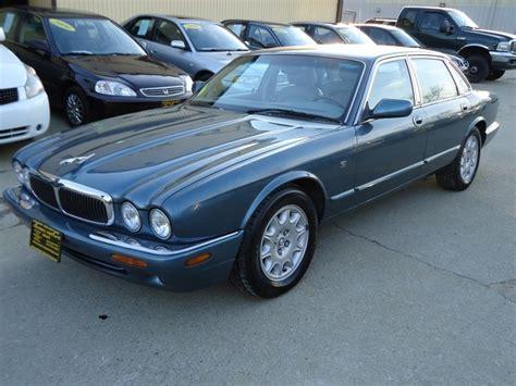 1999 Jaguar Xj8 by 1999 Jaguar Xj8 For Sale In Cincinnati Oh Stock 10873