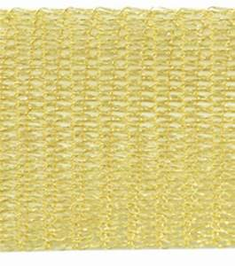 Artistic Wire Mesh Permanently Colored Wire 18 Mm