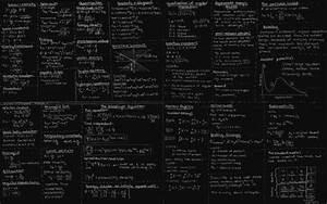 Physics Wallpapers HD - WallpaperSafari