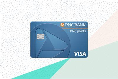 The average rate on credit card accounts that charged interest sat at 16.61 percent in the first quarter of 2020, then dipped to 15.78 percent in the second quarter and edged up to 16.43 percent in the third. How Store Credit Cards Are Different From Regular Credit Cards