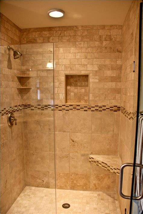 walk in bathroom shower ideas walk in shower designs home designs and interior ideas