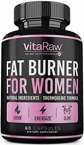 New Weight Loss Pills For Women    1 Diet Pills That Work Fast For Women   The Best Fat Burners