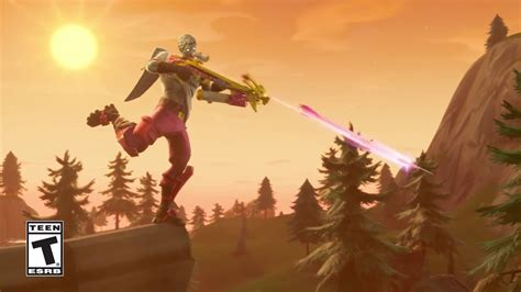 fortnite love storm save  world trailer aadhucom