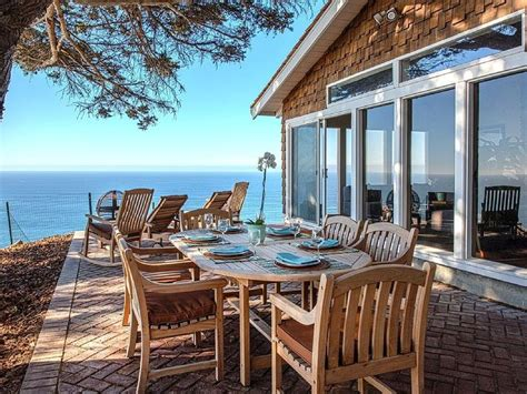 570 Best Outdoor Spaces Images On Pinterest Vacation