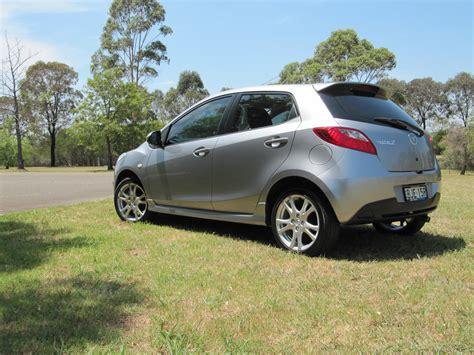 Mazda 2 Modification by Ms5a3 2009 Mazda Mazda2 Specs Photos Modification Info
