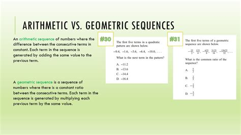 Geometry And Measurement  Ppt Download