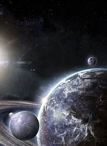 Extraterrestrial Life On Other Planets (page 4) - Pics ...