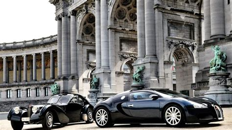 Luxury-bugatti-veyron-supercars-hd-wallpaper