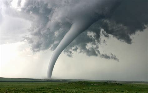 What Were The Deadliest U.s. Tornadoes?