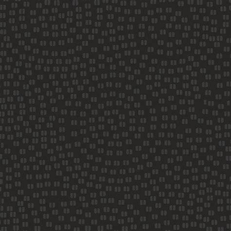 black glitter wallpaper bq gallery