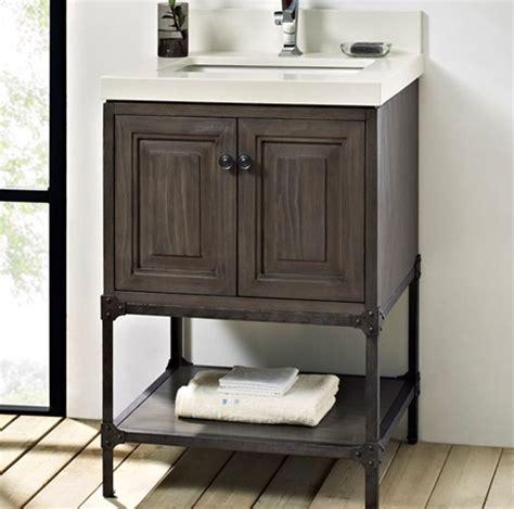 buy discount fairmont designs toledo vanity mirror at