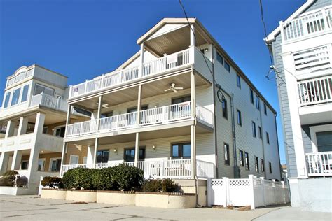 Ocean City Nj Boat Rentals by 1412 Ocean Avenue Ocean City Nj Rentals Ocnj Rentals