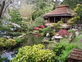japanese tea garden san francisco ontheporch2