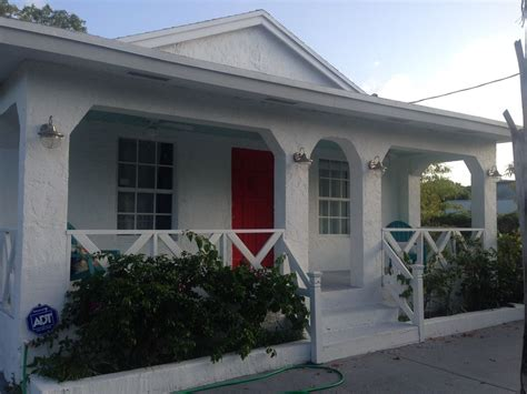 Beautiful Home Near Design District And Wynwood Art