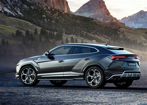 Best Small Luxury Suv 2020 To Wait For