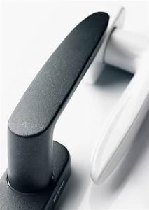 poignee de fenetre ou porte fenetre en aluminium technal With poignee porte fenetre alu