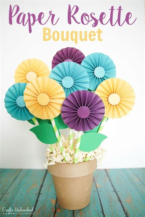 images  mothers day crafts  pinterest