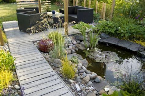 Ideen Fuer Die Gartengestaltung by 30 Gartengestaltung Ideen Der Traumgarten Zu Hause
