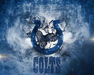 11 Hd Indianapolis Colts Wallpapers