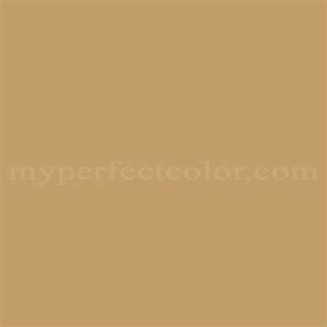 sherwin williams sw1398 mojave gold match paint colors