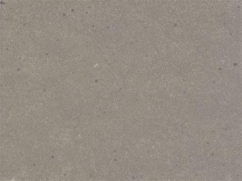 road textures asphalt textures freecreatives
