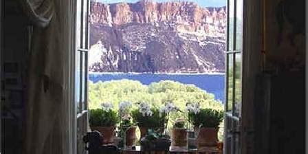 chambre d hote de luxe cassis guide gratuit l 39 escale cassis chambres d 39 hôtes bouches
