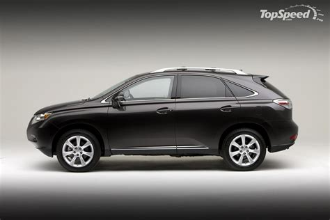 lexus black 301 moved permanently