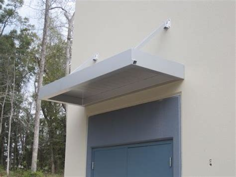 architectural canopies aluminum canopy clearwater