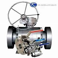 Contact Us  Onestop Solutions For Valves, Flanges