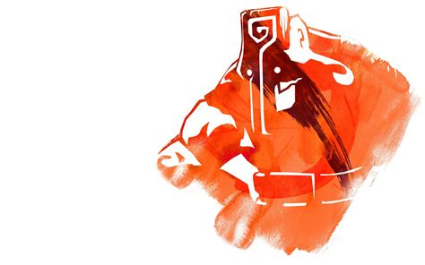 video games, Valve Corporation, Juggernaut, Dota, Dota 2
