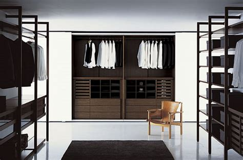 Bedroom Wardrobe Closet by Storage Inspiring Bedroom Storage System Ideas With Cheap