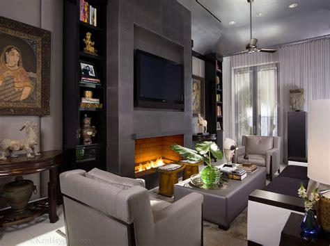 interior design and architecture photography portfolio ken