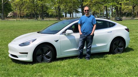 15+ Does The Tesla 3 Have The 2.0 Images
