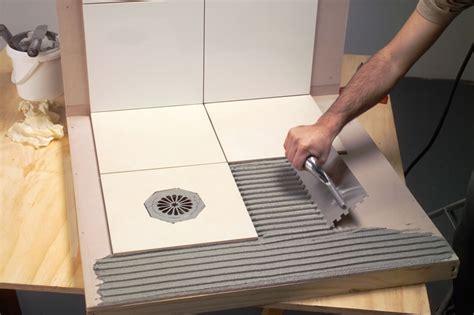 dunlop dunlop wall floor tile adhesive
