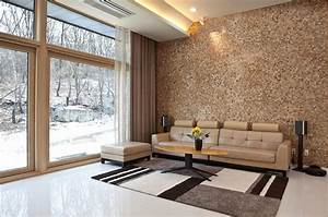 The Great New Interior Wood Wall Cladding Designs