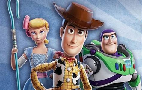 peta calls  pixar  toy story  problematic