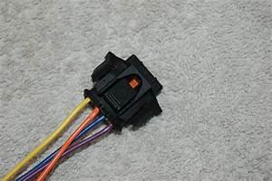 Wire Harness Repair Kit T