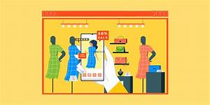 How Augmented Reality Digitally Transformed The Retail