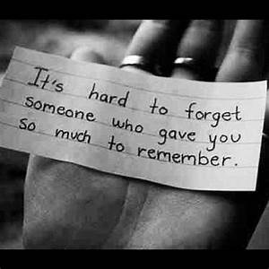 Information About Sad Friendship Quotes That Make You Cry In Hindi