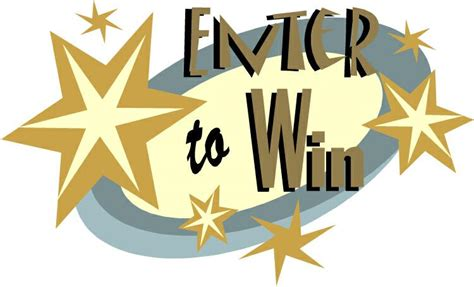 enter to win who win entering sweepstakes the motherhood a social media marketing agency