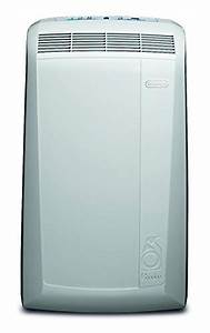 Mobile Klimageräte Ohne Abluftschlauch : top 10 mobile klimaanlage ohne abluftschlauch mobile ~ Watch28wear.com Haus und Dekorationen