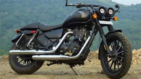 Enfield Image by Bikes In Royal Enfield